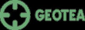 Geotea Retina Logo